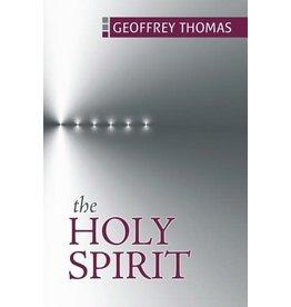 Thomas Holy Spirit, The