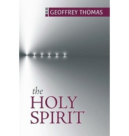 Thomas The Holy Spirit