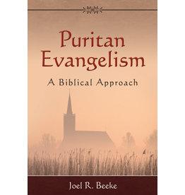 Beeke Puritan Evangelism