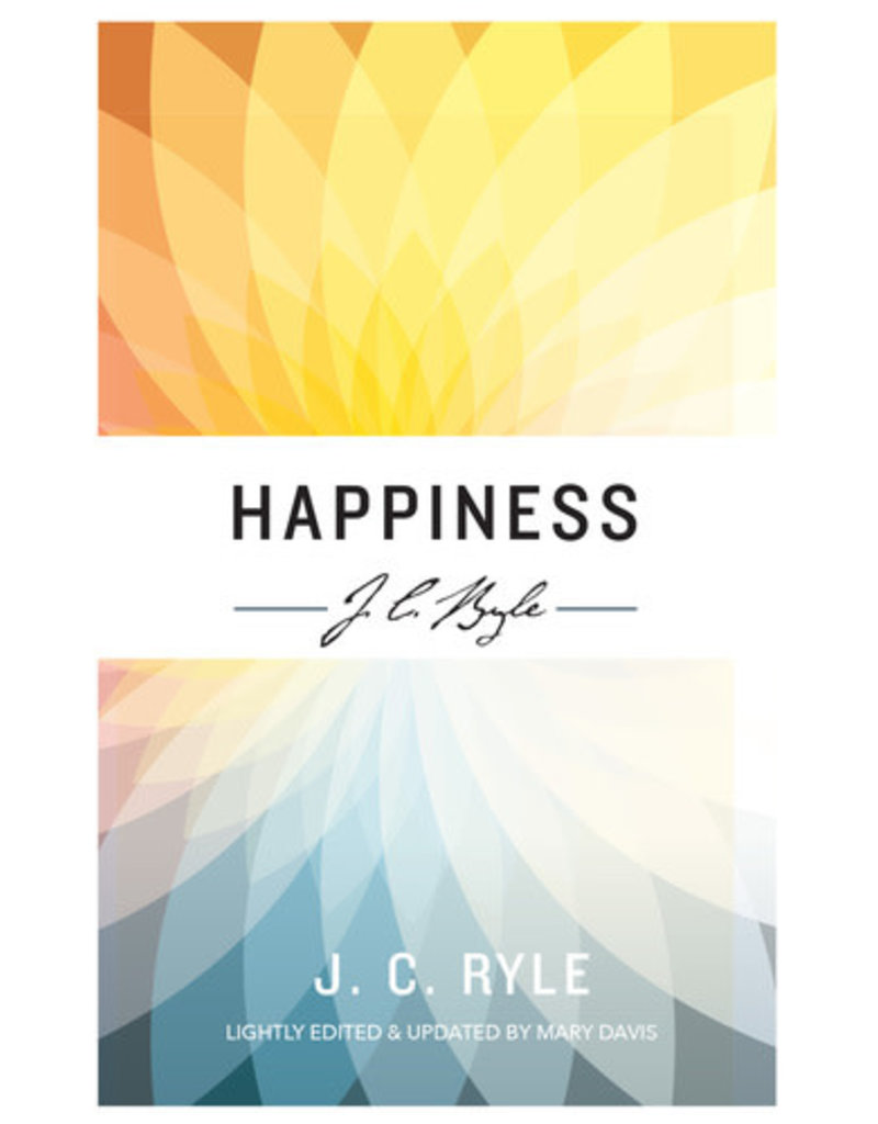 Ryle Happiness