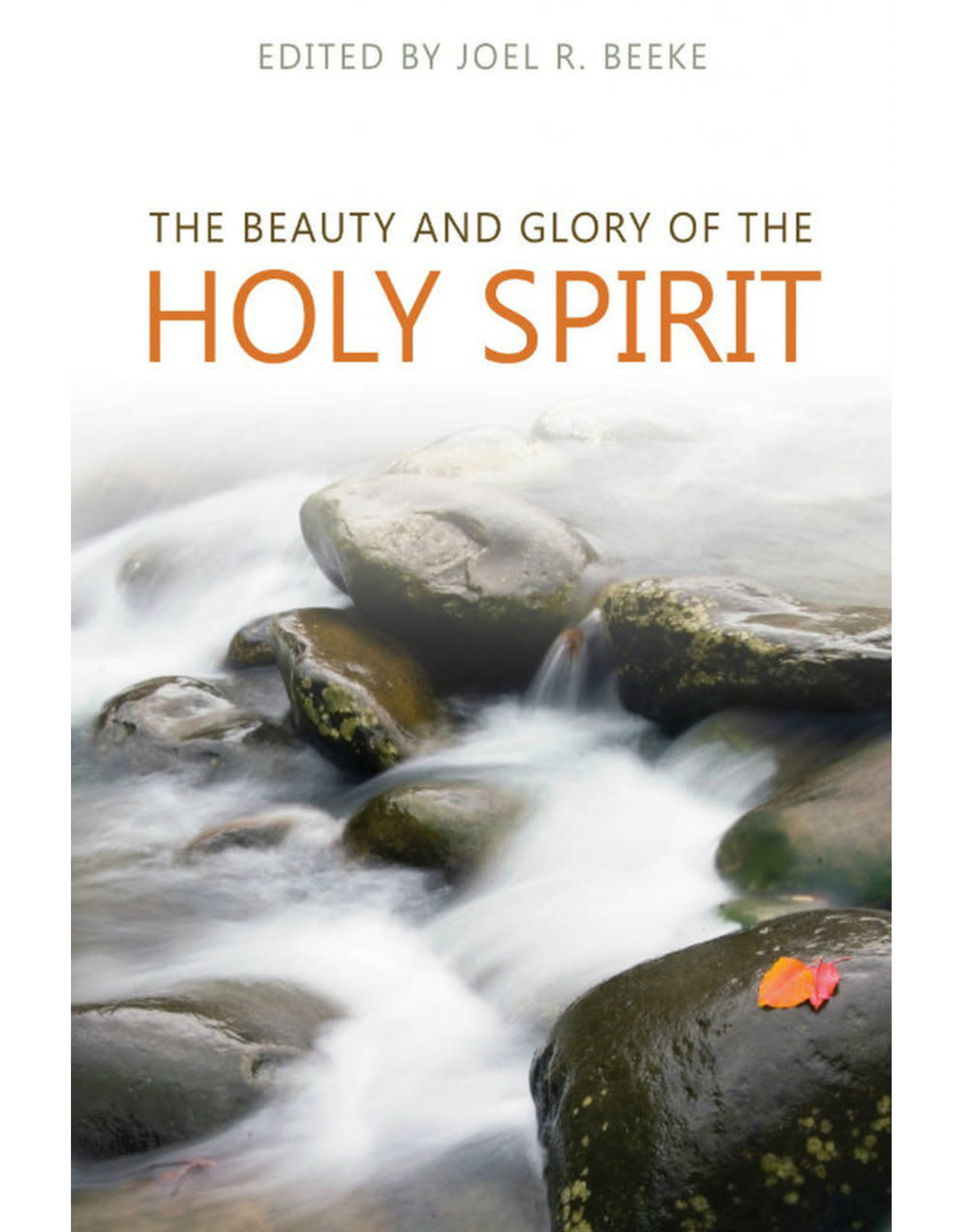 Beeke The Beauty and Glory of the Holy Spirit