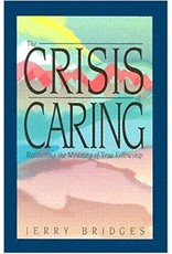 Bridges Crisis of Caring, The