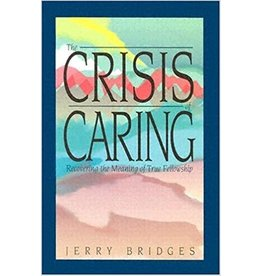 Bridges Crisis of Caring, The