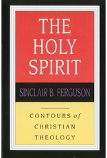Ferguson Holy Spirit, The: Contours of Christian Theology