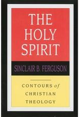Ferguson The Holy Spirit: Contours of Christian Theology