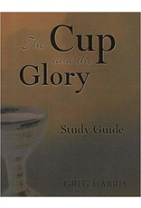 Harris The Cup and The Glory; Study Guide