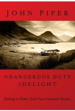 Piper Dangerous Duty of Delight, The