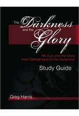 Harris Darkness and The Glory, The; Study Guide