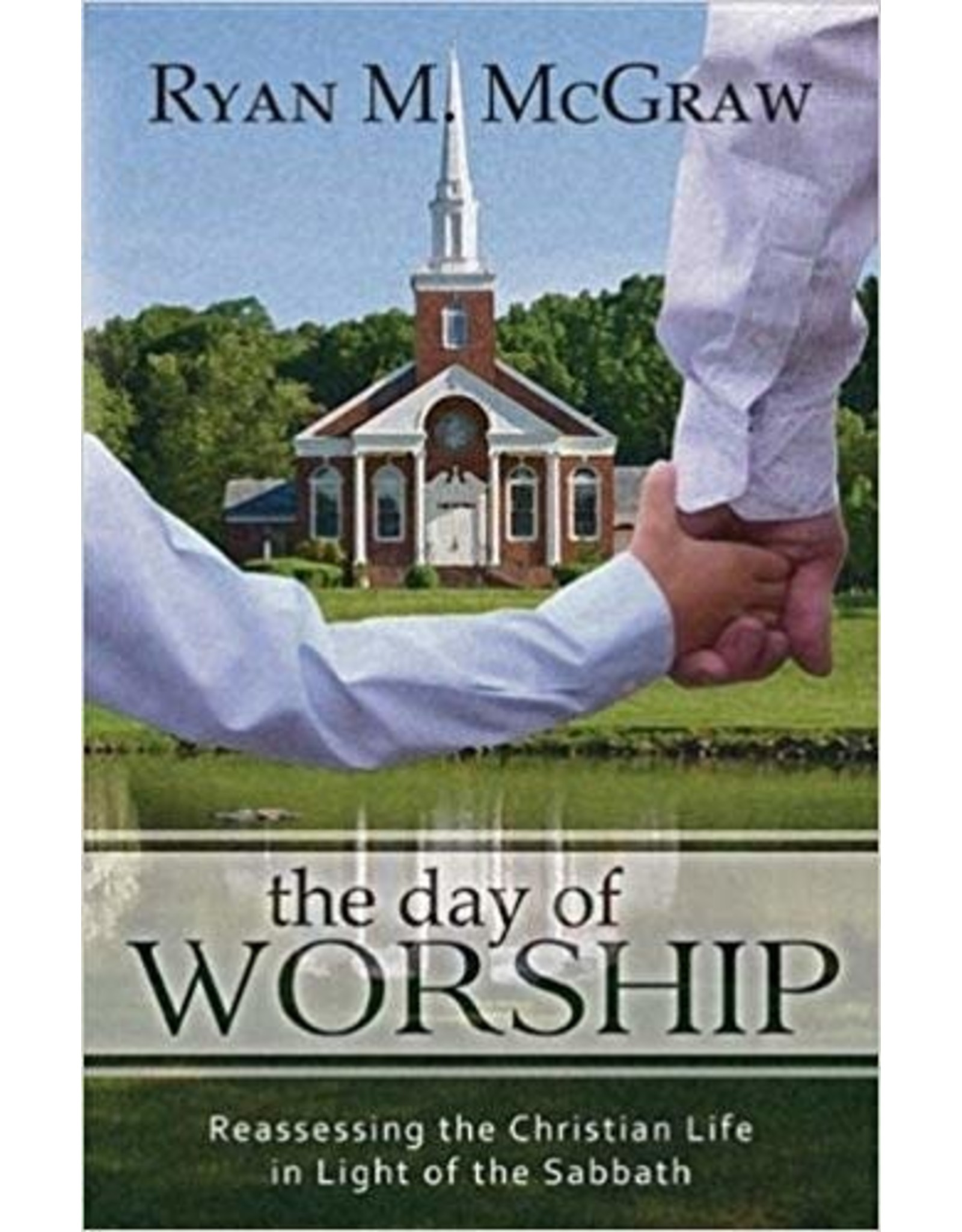 McGraw The Day of Worship