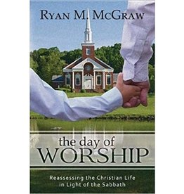 McGraw Day of Worship, The