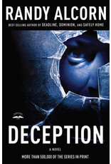 Alcorn Deception