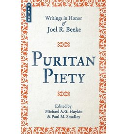 Various Puritan Piety