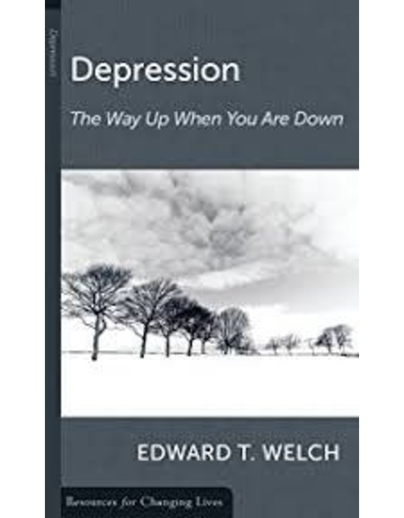 Welch Depression