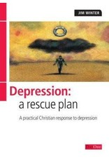 Winter Depression: A Rescue Plan