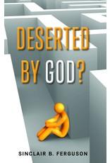 Ferguson Deserted by God?