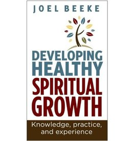 Beeke Developing Health Spiritual Growth