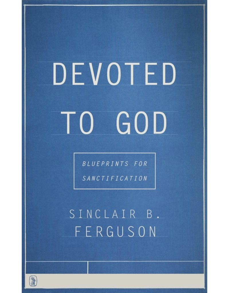Ferguson Devoted to God