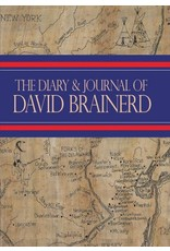 Brainerd Diary & Journal of David Brainerd
