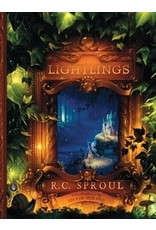 Sproul Lightlings, The