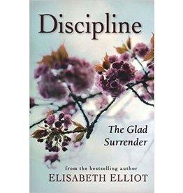 Elliot Discipline