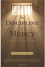 Kress/Tautges Discipline of Mercy, The