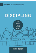 Dever Discipling