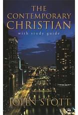 Stott Contempory Christian