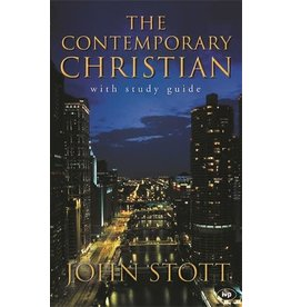 Stott Contempory Christian