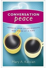 Kassian Conversation Peace