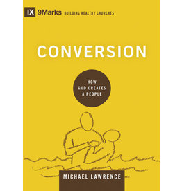 Lawrence Conversion