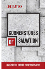 Gatiss Cornerstones of Salvation