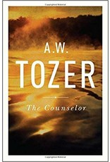 Tozer Counselor, The