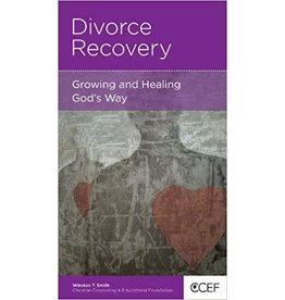 Smith Divorce Recovery