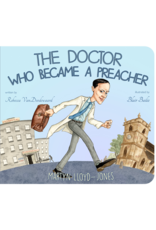 Doodewaard Doctor Who Became a Preacher, The