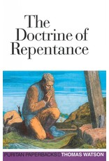 Watson Doctrine of Repentance, The