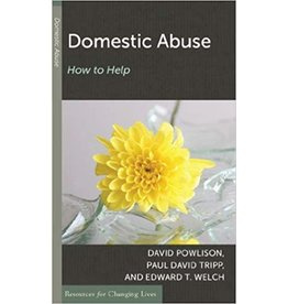 Powlison Domestic Abuse