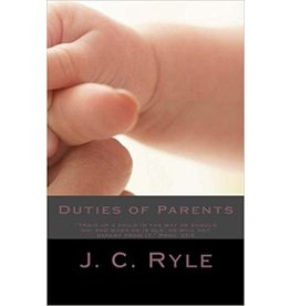 Ryle Duties of Parents