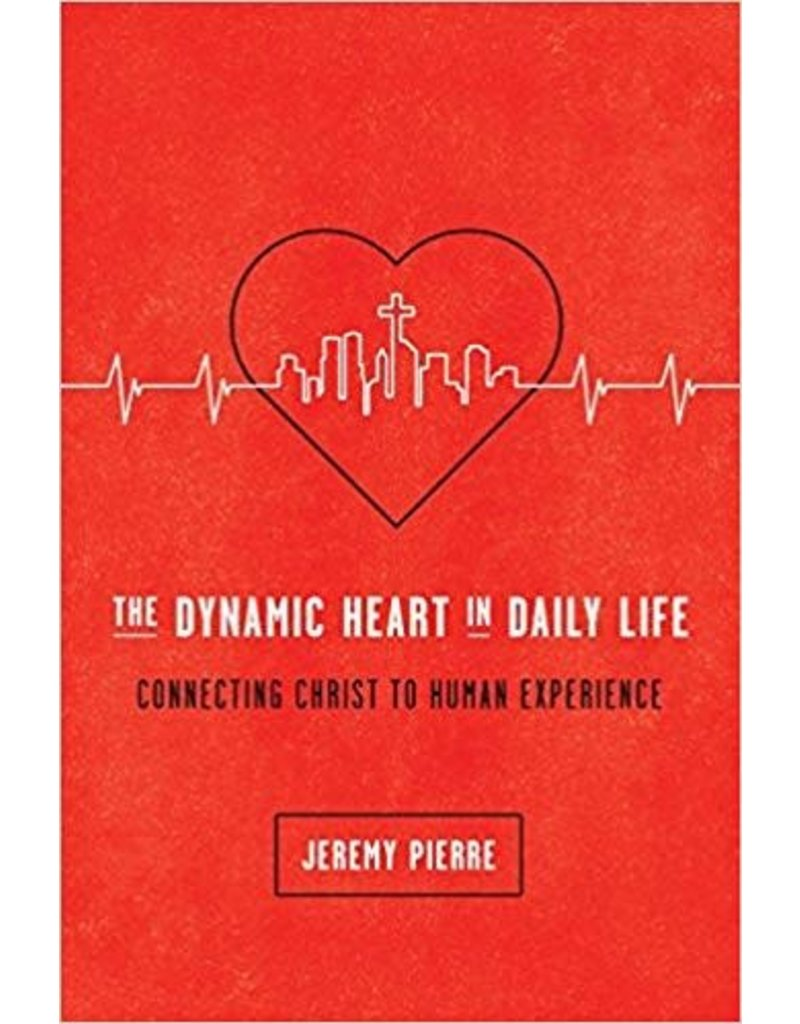 Pierre Dynamic Heart in Daily Life,The