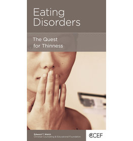Welch Eating Disorders