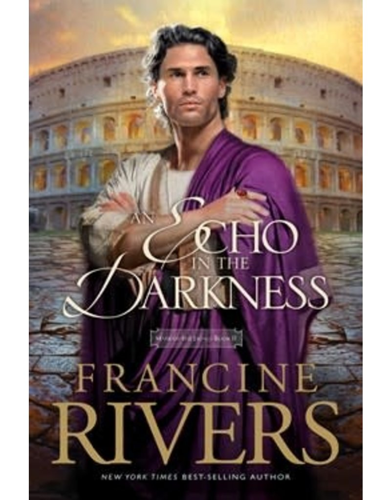 Rivers Echo in the Darkness 2