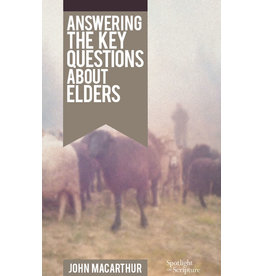 MacArthur Elders: Answering Key Questions