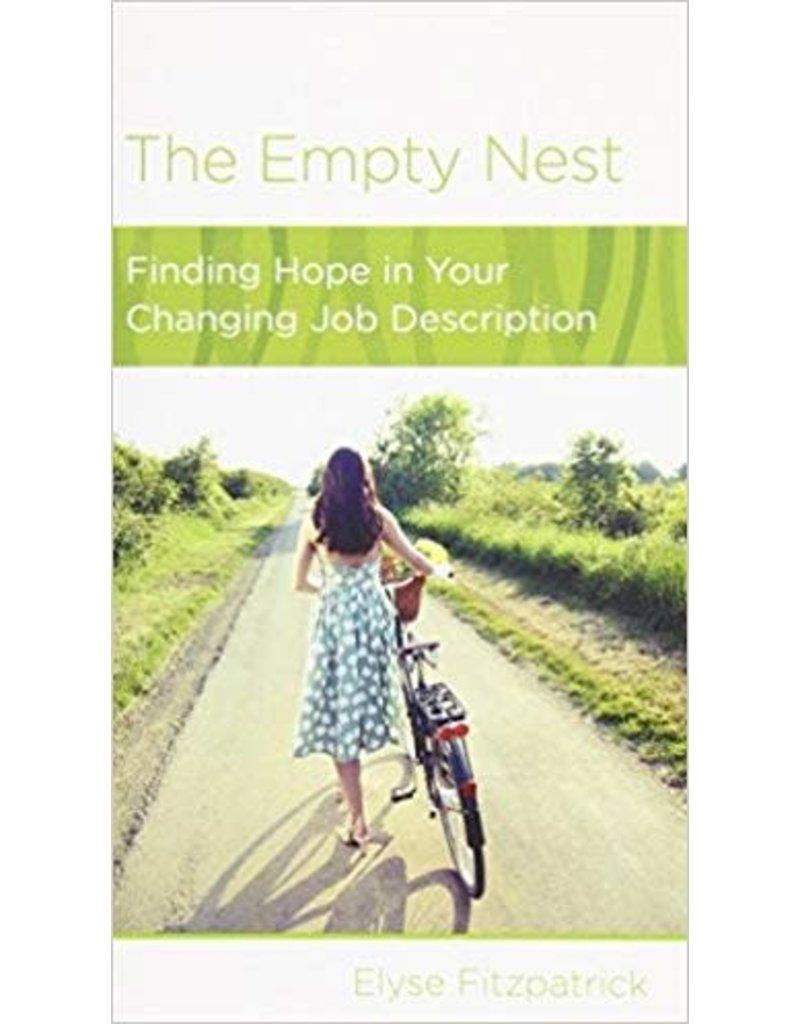 Fitzpatrick Empty Nest, The