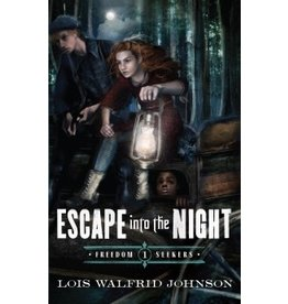 Johnson Escape into the Night