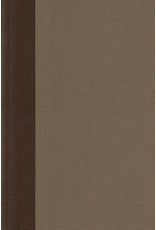 Crossway ESV Readers Bible