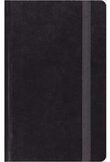 ESV Thinline Bible  Black