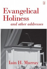 Murray Evangelical Holiness