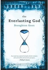 Knox Everlasting God, The