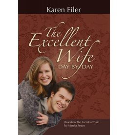 Eiler Excellent Wife, Day By Day, The