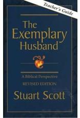 Scott Exemplary Husband Teachers Guide