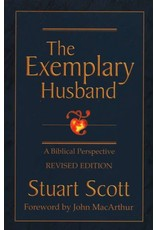 Scott Exemplary Husband, The